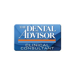 Ann Arbor Family Dentist