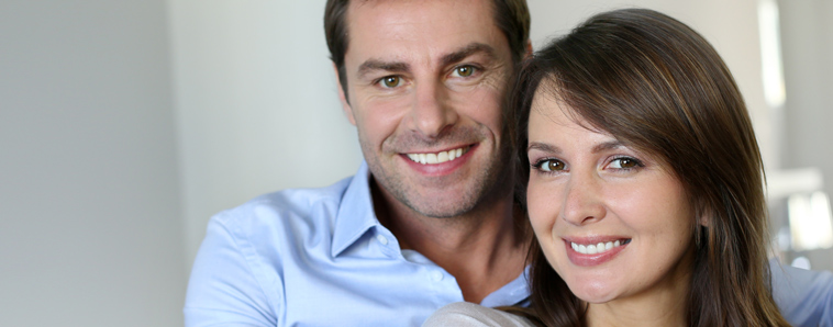 Ann Arbor Porcelain Veneers Dentists