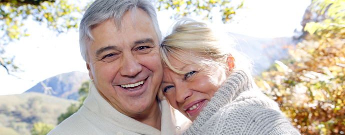 Ann Arbor Three Signs You Need Dental Implants